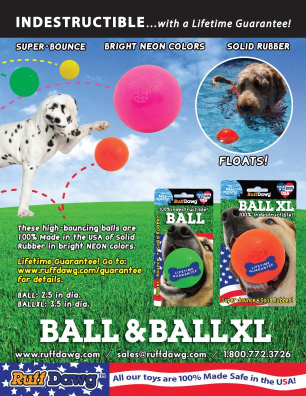 SellSheet_Ball